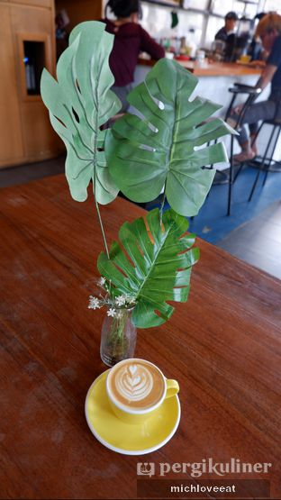 Foto 9 - Makanan di Conversations Over Coffee (COC) oleh Mich Love Eat