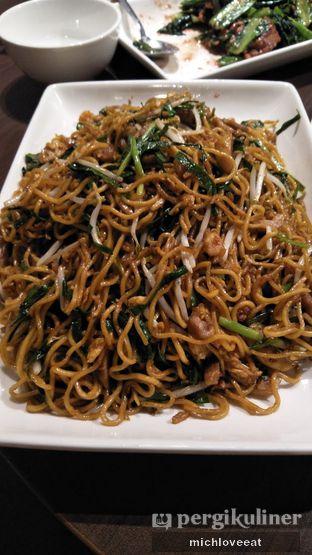 Foto 5 - Makanan di Hong He by Angke Restaurant oleh Mich Love Eat