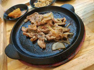 Foto 3 - Makanan di Go! Go! Ramen oleh AndroSG @andro_sg