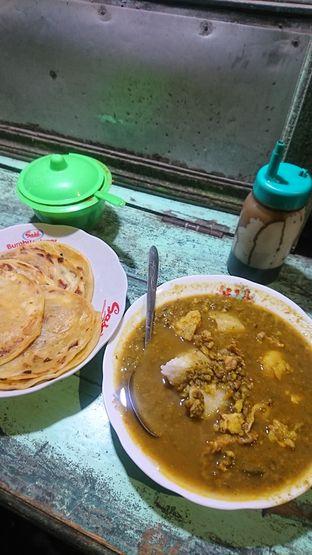 Foto 3 - Makanan di Gule Maryam Cak Sunar oleh Putra  Kuliner