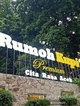 Foto review Rumoh Kupi Premium oleh Darsehsri Handayani 6
