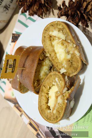 Foto 3 - Makanan di Martabak Top 88 oleh Jessica Sisy