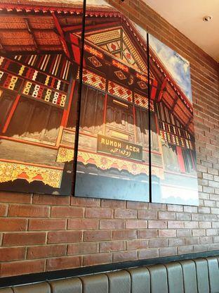 Foto 5 - Interior di Jambo Kupi oleh Prido ZH