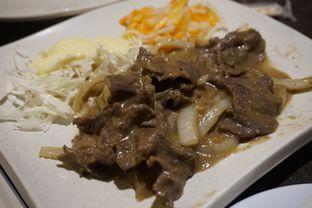 Foto 4 - Makanan di Boloo2 oleh yudistira ishak abrar