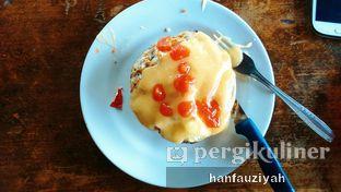 Foto review Waroeng Setiabudhi oleh Han Fauziyah 3