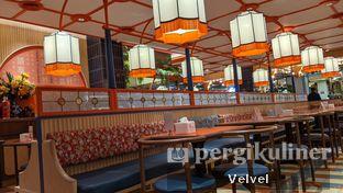 Foto 9 - Interior di Dimsumgo! oleh Velvel