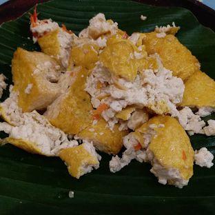 Foto 1 - Makanan di Warung Talaga oleh Kuliner Limited Edition