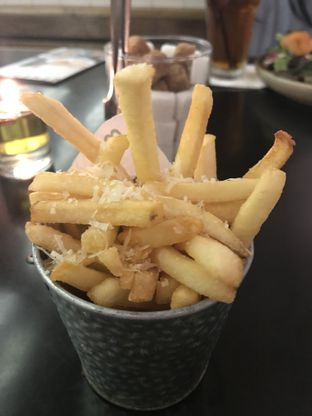 Foto 13 - Makanan di Benedict oleh FebTasty  (Feb & Mora)