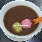Foto Profil AyookMakan | IG: @ayook.makan