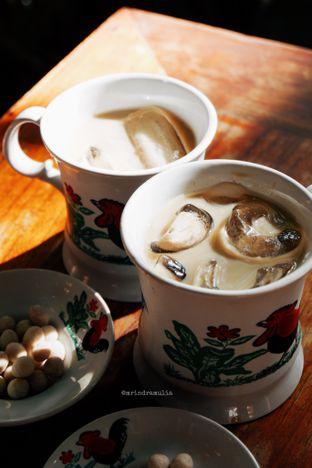 Foto - Makanan di Kopi Susu Bu Lurah oleh Indra Mulia