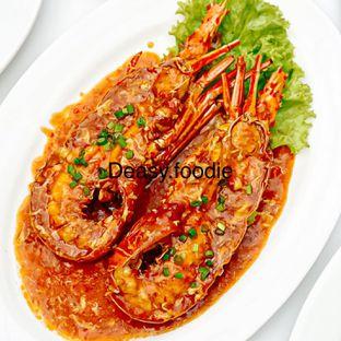 Foto 1 - Makanan di Haiseafood oleh deasy foodie