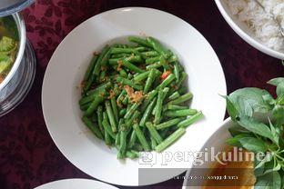 Foto 5 - Makanan di Kembang Goela oleh Oppa Kuliner (@oppakuliner)