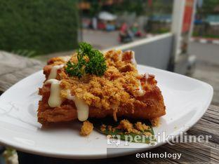 Foto 3 - Makanan di Dim Sum Inc. oleh EATIMOLOGY Rafika & Alfin