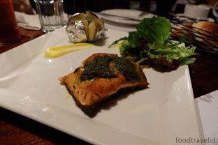 Foto review Pesto Autentico oleh IG : FOODTRAVELID  5