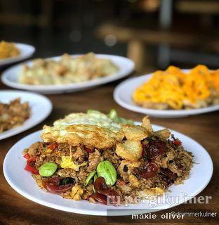Foto - Makanan di Pok Chop 18 oleh Drummer Kuliner
