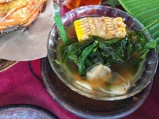 Foto 3 - Makanan di Waroeng SS oleh yudistira ishak abrar