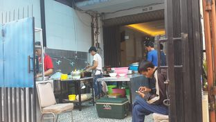 Foto 9 - Eksterior di RM Irtim Makassar oleh Chrisilya Thoeng