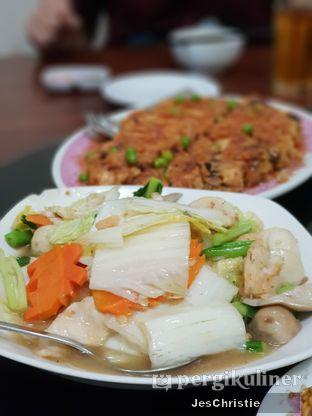 Foto 4 - Makanan(Capcay) di New Eka Jaya oleh JC Wen