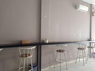 Foto 8 - Interior di The Koffee Bar oleh D L