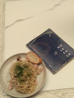 Foto 2 - Makanan di Molecula oleh aileen alodia