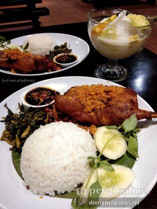 Foto - Makanan di Bebek Kaleyo oleh dinny mayangsari