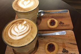 Foto Coffeecius