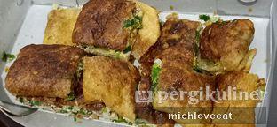 Foto 1 - Makanan di Martabak 777 Sinar Bulan oleh Mich Love Eat