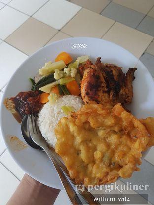Foto 1 - Makanan di M Resto oleh William Wilz