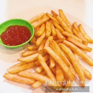 Foto 1 - Makanan di Kedai Gentong oleh Fioo | @eatingforlyfe