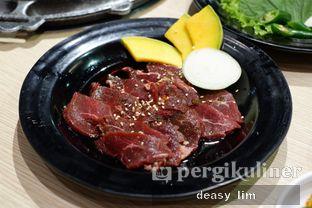 Foto 4 - Makanan di Koba oleh Deasy Lim