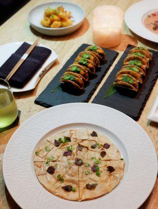Foto 5 - Makanan di Akira Back Indonesia oleh Belly Culinary