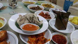 Foto 2 - Makanan di Garuda oleh Imelda Ko