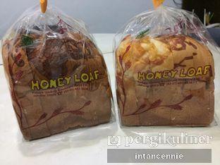 Foto 1 - Makanan di Honey Loaf oleh bataLKurus