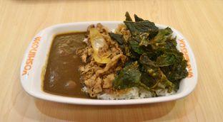 Foto 5 - Makanan di Yoshinoya oleh Ika Nurhayati