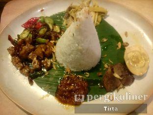 Foto 1 - Makanan di Seribu Rasa oleh Tirta Lie