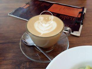 Foto 2 - Makanan di Bloom Coffee & Eatery oleh abigail lin