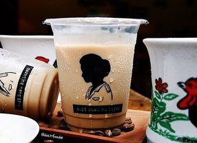 4 Coffee Shop di Setiabudi yang Tidak Boleh Terlewatkan