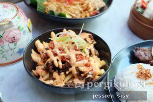 Foto 4 - Makanan di Bo & Bun Asian Eatery oleh Jessica Sisy
