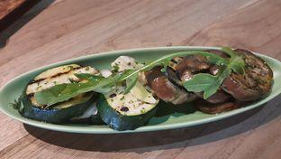 Foto review Javanegra Gourmet Atelier oleh Vising Lie 5