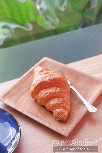 Foto Makanan di Kopikos