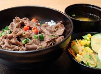 5 Varian Kuliner yang Terbuat dari Lidah Sapi, Dijamin Pasti Nagih