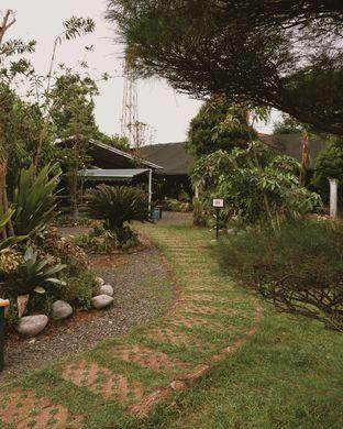 Foto 5 - Eksterior di Susy Garden oleh Della Ayu