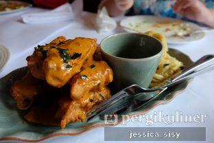 Foto 19 - Makanan di Plataran Menteng oleh Jessica Sisy