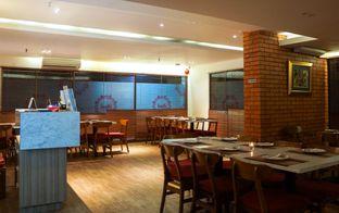 Foto review Zanas Bar & Grill oleh Wisnu Narendratama 1