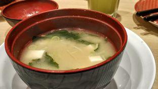 Foto 3 - Makanan di Genki Sushi oleh Tiara Meilya