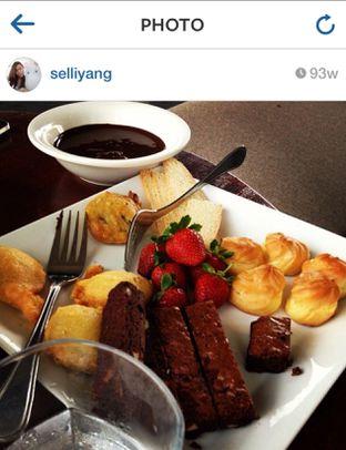 Foto - Makanan di Segarra oleh Selli Yang