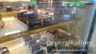 Foto 6 - Interior di Aprilasta oleh Jakartarandomeats
