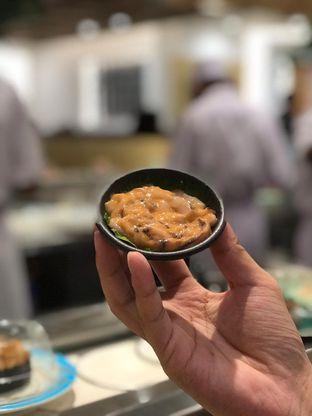 Foto 6 - Makanan di Ippeke Komachi oleh Makan2 TV Food & Travel