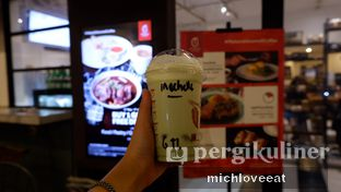 Foto 26 - Makanan di Anomali Coffee oleh Mich Love Eat