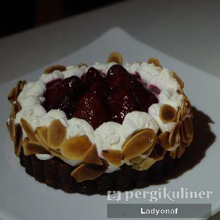 Foto 10 - Makanan di Orofi Cafe oleh Ladyonaf @placetogoandeat
